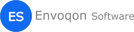 Envoqon Software